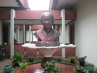[Museum Kartini]
