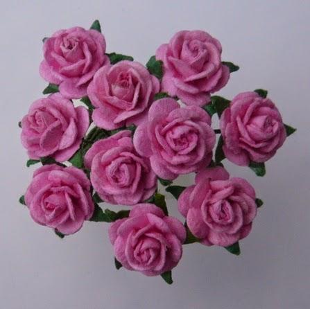 http://www.scrapek.pl/pl/p/Roze-10mm-Baby-Pink/2663