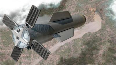 la-proxima-guerra-bomba-revienta-bunkeres-eeuu-ataque-iran