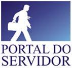 Portal do Servidor - PR