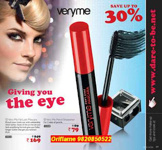 Oriflame Products in Pune