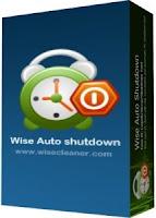 Software Pengatur Jadwal Shutdown Otomatis