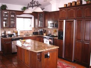 muebles valverde muebles de cocina