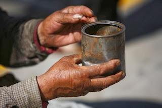 2 cerita dan kisah benar http://apahell.blogspot.com/