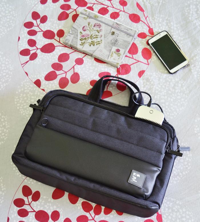 borsa notebook-computer portatile
