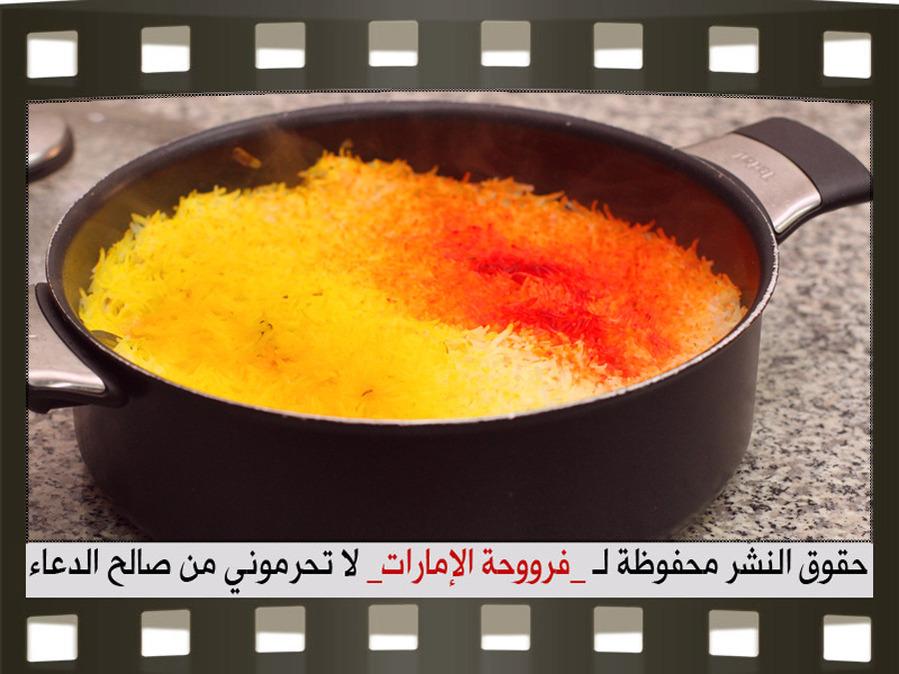 http://4.bp.blogspot.com/-SR6Fa3Dtdjk/VbDNo7BG9zI/AAAAAAAATVg/RlqXZFVCnlg/s1600/13.jpg