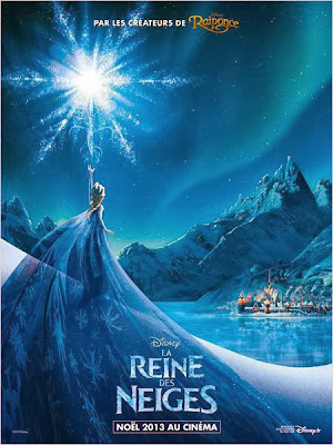 Regarder la reine des neiges streaming films en streaming vk - Regarder la reine des neige ...