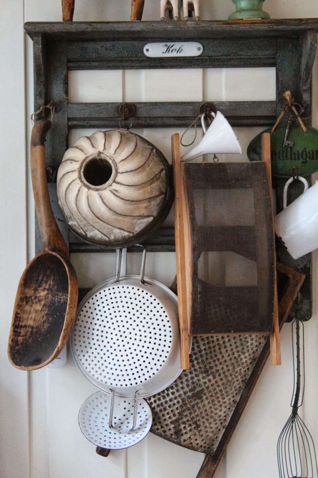 #8E5F3D Bedst K&Co. Antiques´s Blog.: Country Kitchen Med Miks Af Industrie  Fransk Landkøkken Stil 4823 106616004823