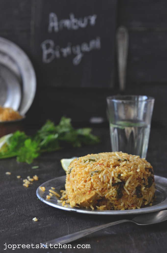 Ambur chicken biriyani south indian special biriyani recipe ambur chicken biriyani south indian special biriyani recipe forumfinder Image collections