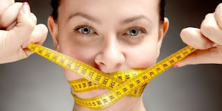 Tips Diet dan Menurunkan Berat Badan Selama Berpuasa Ramadhan