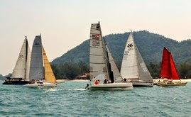 http://asianyachting.com/news/SingBesar2014/Besar_14_AY_Race_Report_2.htm