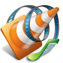 Windows 8 DVD Playback-VLC media player