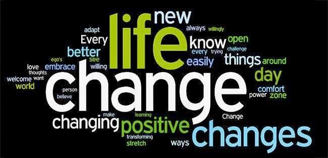 life changes positive beachbody coaching
