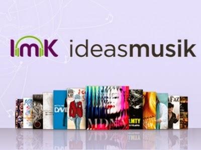 Ideas Musik