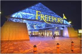 freeport soekarno