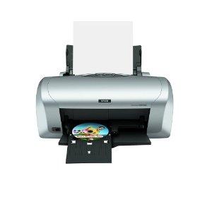 Epson Stylus Photo R220 Printer Driver Free Download