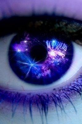 cosmic-eye-divine-awakening.jpg
