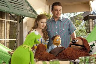 the-muppets-Amy-Adams_Jason-Segel