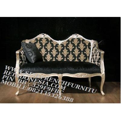toko mebel jati klasik jepara sofa jati jepara sofa tamu jati jepara furniture jati jepara code 653,Jual mebel jepara,Furniture sofa jati jepara sofa jati mewah,set sofa tamu jati jepara,mebel sofa jati jepara,sofa ruang tamu jati jepara,Furniture jati Jepara