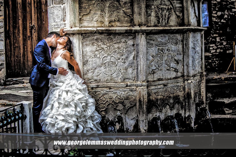 Φωτογραφια Γαμου Βολος Μακρυνιτσα Πορταρια Πηλιο Σκιαθος Σκοπελος