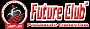 Future Club | Câu lạc bộ xe Honda Future - Kết Nối Đam Mê