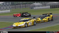 Previews enduracers series sp2 rfactor 2