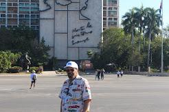 Havana, Cuba, April 2019