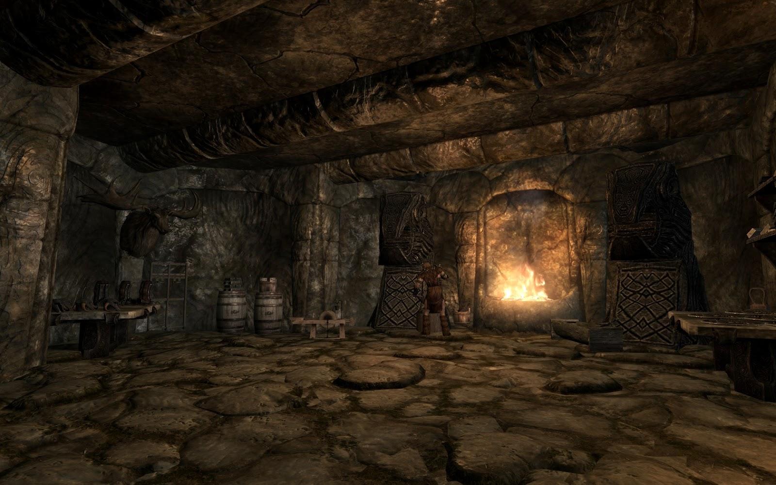 Dungeon iphone galleries 18