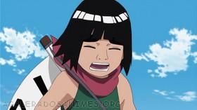 Naruto Shippuuden 418 assistir online legendado