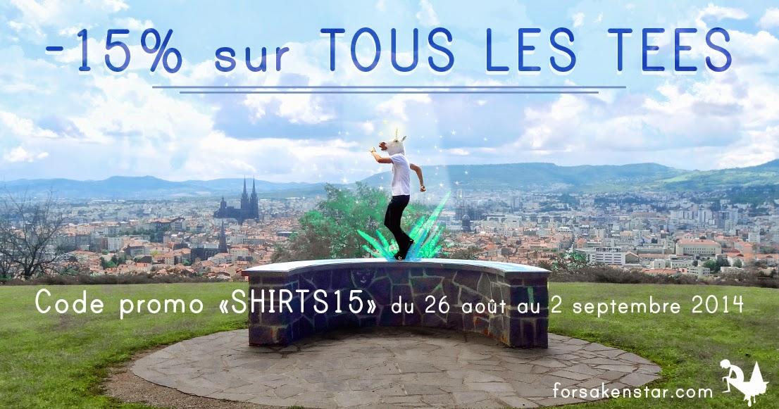 http://forsakenstar.spreadshirt.fr/