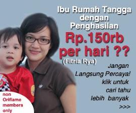 IRT Berpenghasilan