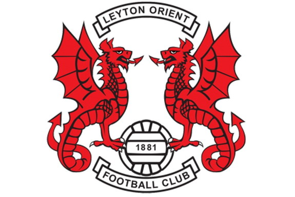 Leyton Orient have received a massive cash injection from the will of lifelong fan John Burman