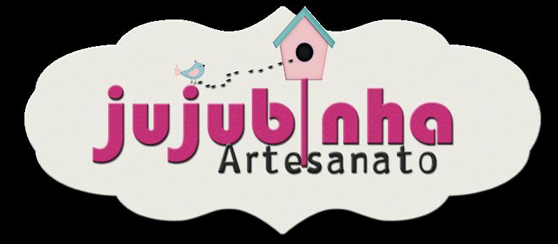 Jujubinha