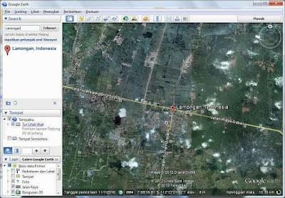 http://www.alkalinware.com/2013/09/google-earth-pro-version-7111888-patch.html