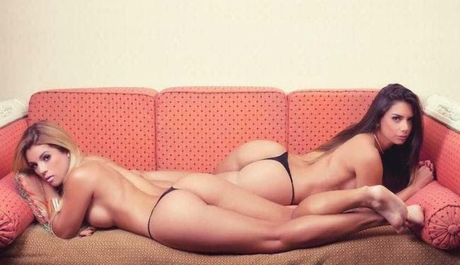 sito video porno italiani classifica migliori siti porno