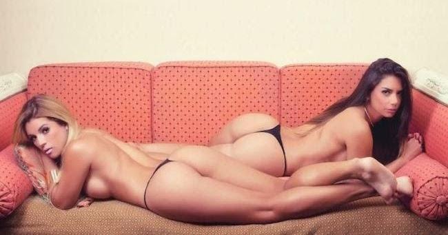video erotici hard migliori siti chat