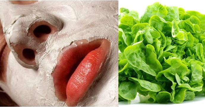 scapa de cosuri crema salata verde