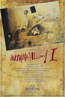 Watch Withnail & I (1987) movie free online