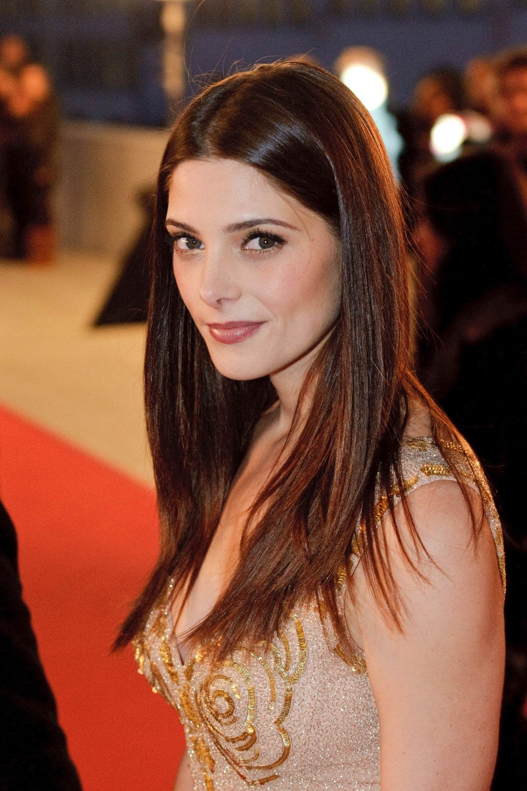 http://4.bp.blogspot.com/-SRP29Aom9E0/TwdGdWD26BI/AAAAAAAAEZI/0D3liMdFnOM/s1600/Ashley-Greene-images-2.JPG