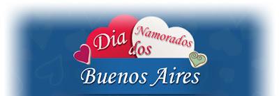 Promoção Dia dos Namorados ClickOn