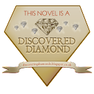 Discovering Diamonds