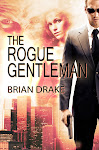 The Rogue Gentleman