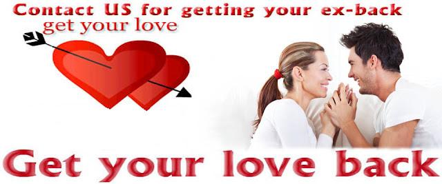http://www.vashikaranforallproblems.com/getloveback.html