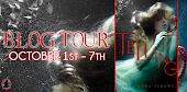 Upcoming Tours - Stops here 2nd October