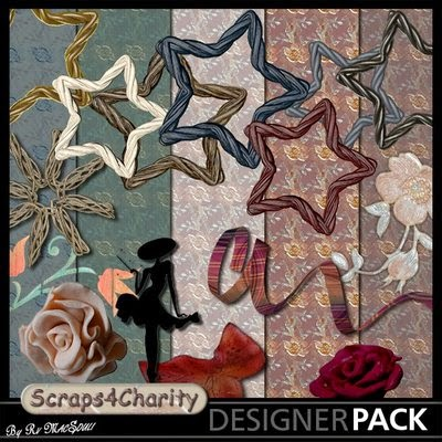 http://www.mymemories.com/store/display_product_page?id=SC4C-CP-1405-61250&r=Scraps4Charity
