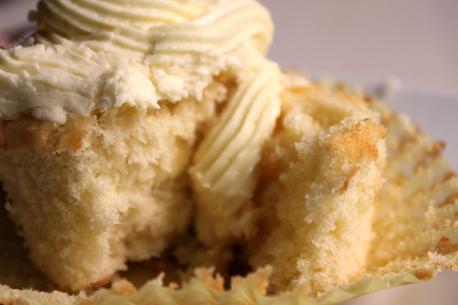 Queen Cakes Recipe Self Raising Flour