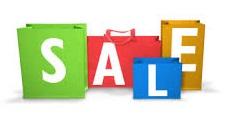 Aktualne promocje i wyprzedaże 2015. kupony rabatowe, gratisy, dodatki do gazet