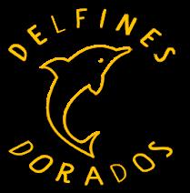 DELFINES DORADOS