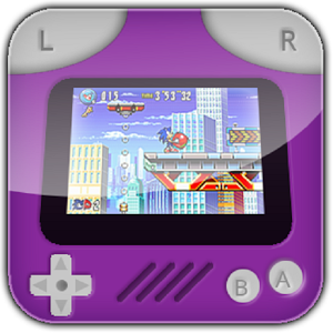 eBoy Advanced Emulator Apk