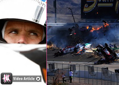 celebritiesnews-gossip.blogspot.com-dan-wheldon-dies-indy-crash